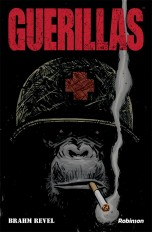 GUERILLAS