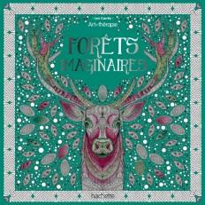 Forêts imaginaires
