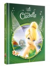 FÉE CLOCHETTE - Disney cinéma - L'histoire du film
