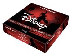 Escape Game Disney