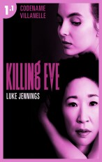 Killing Eve - Codename Villanelle - Episode 1