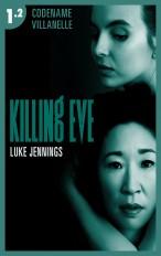 Killing Eve - Codename Villanelle - Episode 2