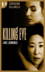 Killing Eve - Codename Villanelle - Episode 3
