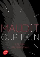 Maudit Cupidon - Tome 1