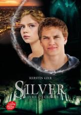 Silver - Tome 2