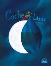Album coup de coeur - Cache-Lune