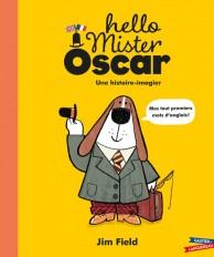 Hello Mister Oscar !