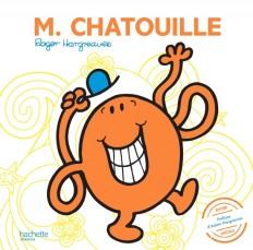 Monsieur Madame - Monsieur Chatouille Grand Album