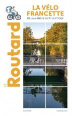 Guide du Routard La Vélo Francette