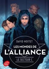 Les Mondes de l'Alliance - Tome 2