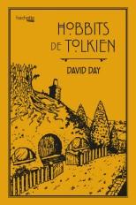 Hobbits de Tolkien