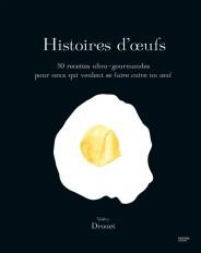 Histoire d'Oeufs