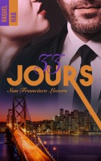 33 jours - tome 3