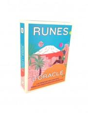 Runes, L'Oracle