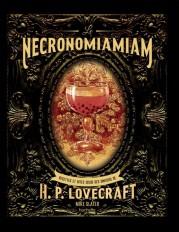 Le Necronomiamiam