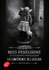 Miss Peregrine - Tome 5