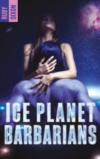 Ice Planet Barbarians : le phénomène TikTok enfin en France !