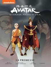 Avatar - La promesse