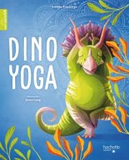 Dino Yoga