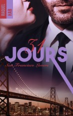31 jours - tome 1