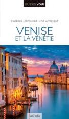Guide Voir Venise