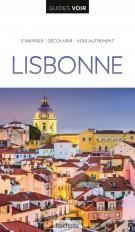 Guide Voir Lisbonne