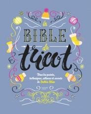 La bible du tricot NED