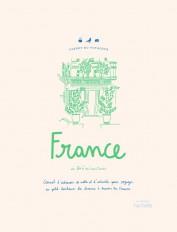 Carnet du Voyageur France