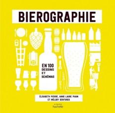 Bierographie