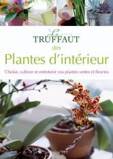 Le Truffaut des Plantes d'intérieur