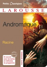 Andromaque - spécial lycée