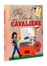 Le Girls' Book de la cavalière