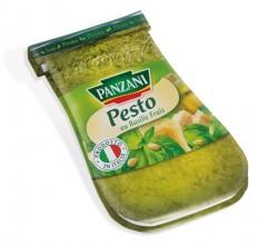 Pesto de panzani