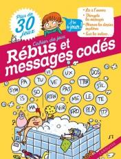 Rébus et messages codés