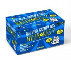 Qui veut gagner des neurones ?