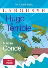 Hugo le Terrible