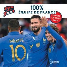 100% Equipe de France