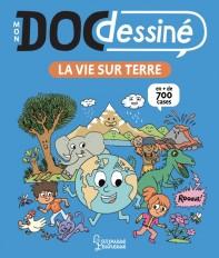 Mon Doc Dessiné