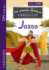 Jason  CM1