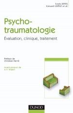 Psychotraumatologie - Évaluation, clinique, traitement