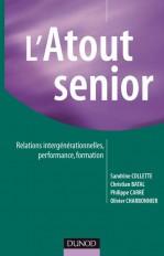 L'atout senior