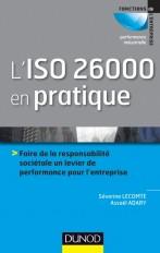 L'ISO 26000 en pratique