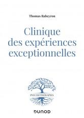 Clinique des expériences exceptionnelles