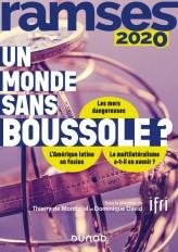 Ramses 2020 - Un monde sans boussole ?