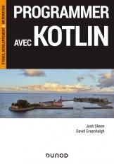 Programmer avec Kotlin