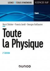 Toute la Physique - 2e ed.