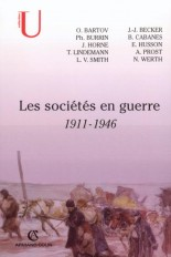 Les sociétés en guerre