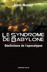 Le syndrome de Babylone