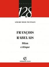 François Rabelais - Bilan critique