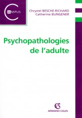 Psychopathologies de l'adulte (2)